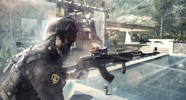 mw3-content-collection-2-face-off