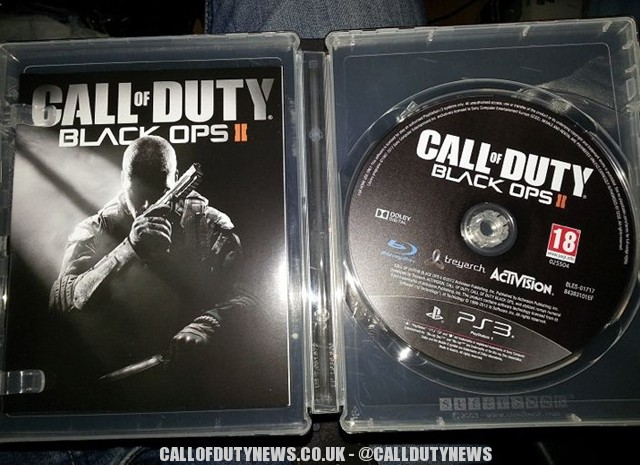 black-ops-2-retail-disc