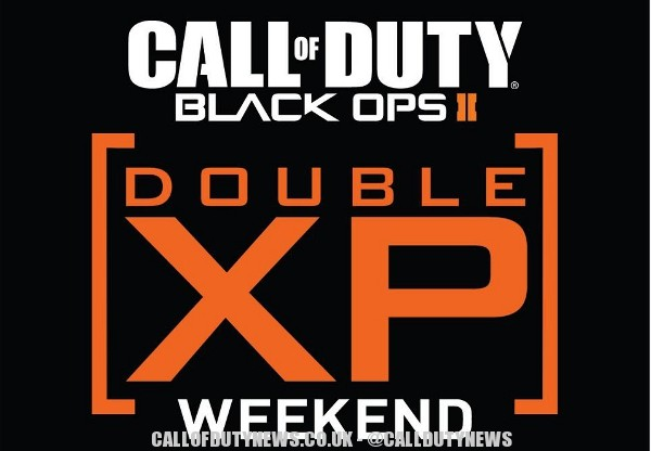 black-ops-2-double-xp