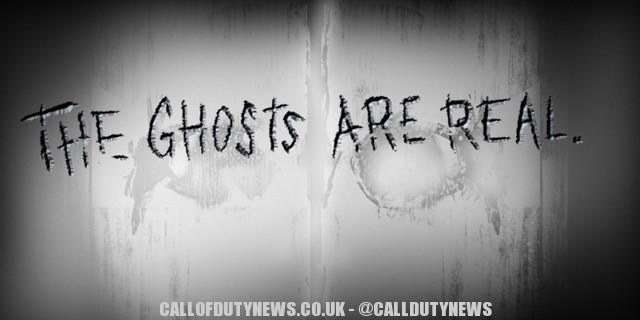 ghosts-reveal-teaser-website-1