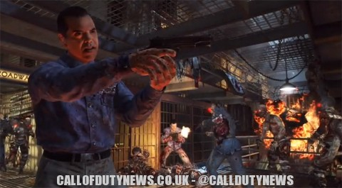 mob-of-the-dead-black-ops-2