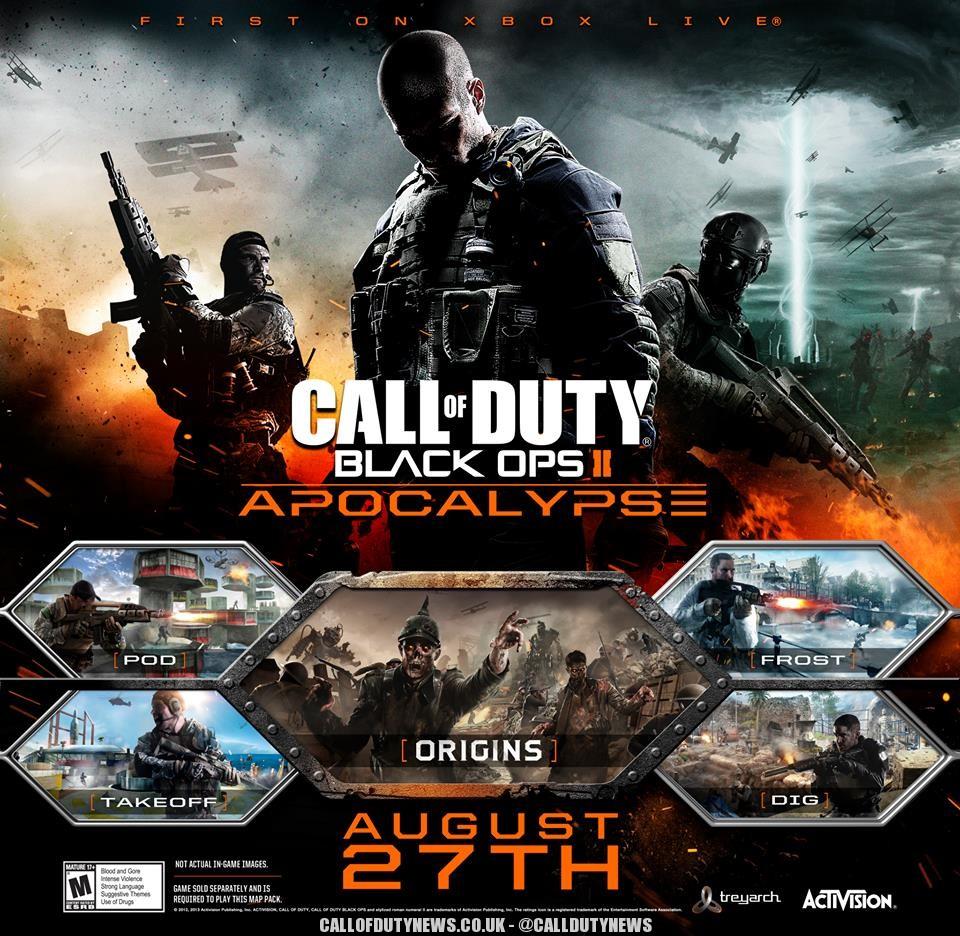 black-ops-2-apocalypse-2