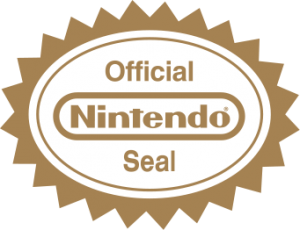 OfficialNinSeal