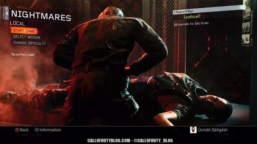 black-ops-3-nightmare-mode-menu