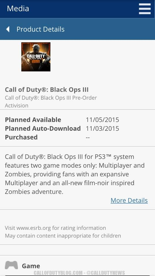 black-ops-3-preload-ps4