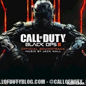 black-ops-3-soundtrack