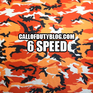 black-ops-3-weapon-camo-6speed