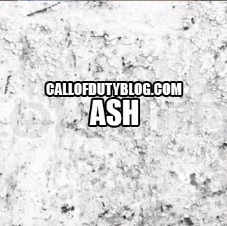 black-ops-3-weapon-camo-ash