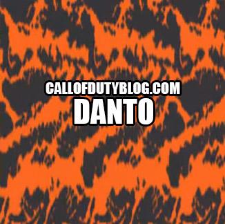 black-ops-3-weapon-camo-danto