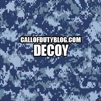 black-ops-3-weapon-camo-decoy