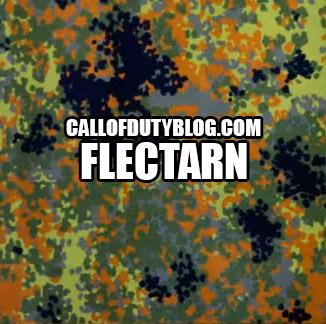 black-ops-3-weapon-camo-flectarn