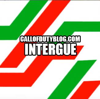 black-ops-3-weapon-camo-intergue