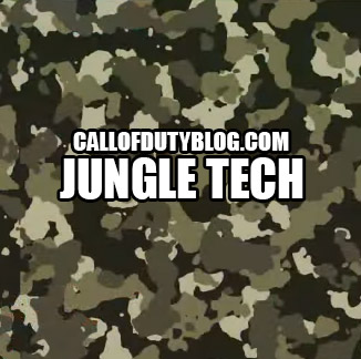 black-ops-3-weapon-camo-jungle-tech