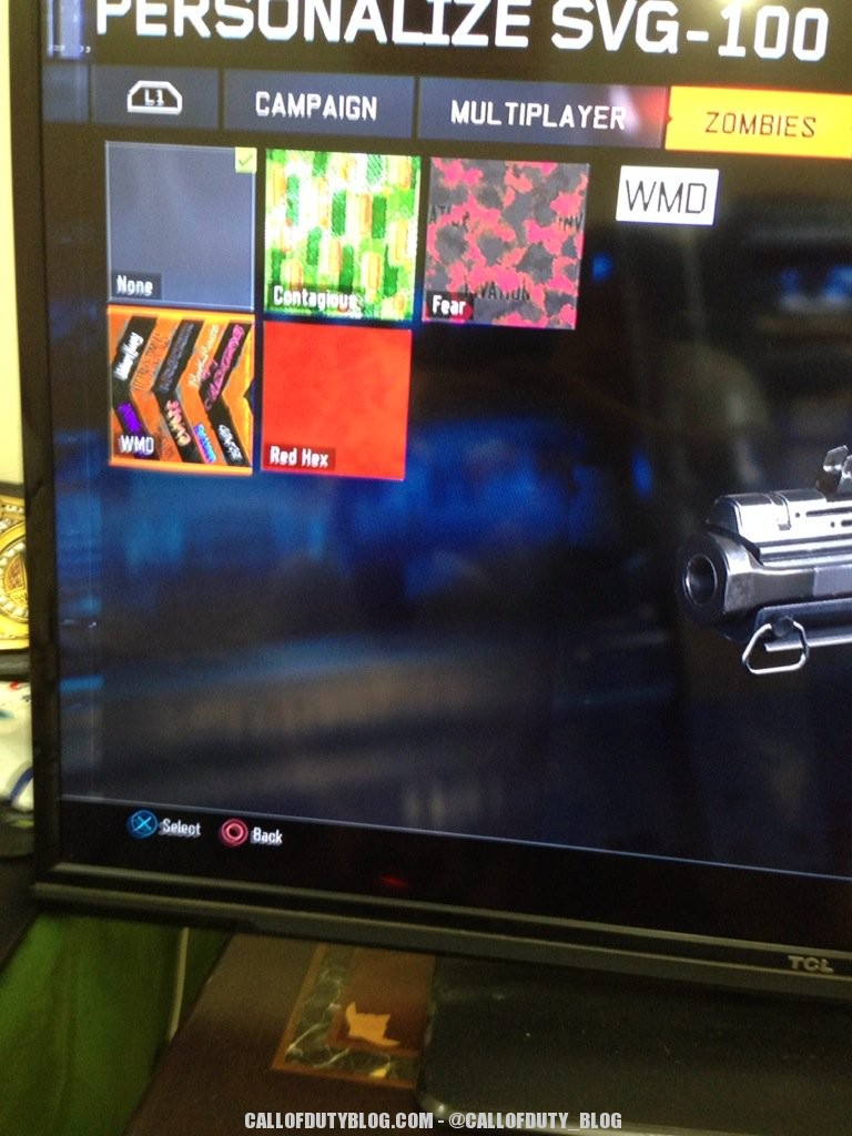 black-ops-3-zombies-camos