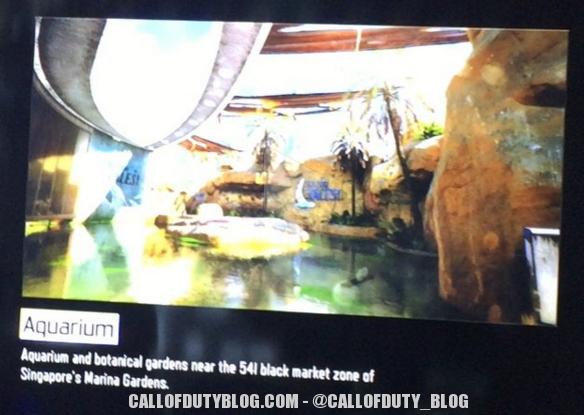 bo3-map-aquarium