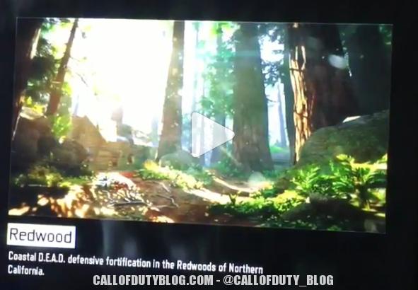 bo3-map-redwood