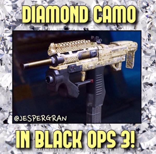 diamond-camo-black-ops-3-on-gun