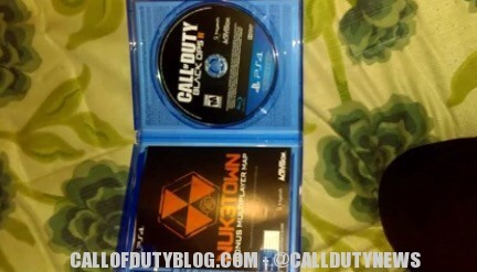 gameplay-bo3-disc-game-1