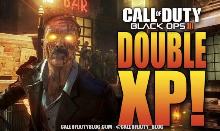 black-ops-3-double-xp-weekend