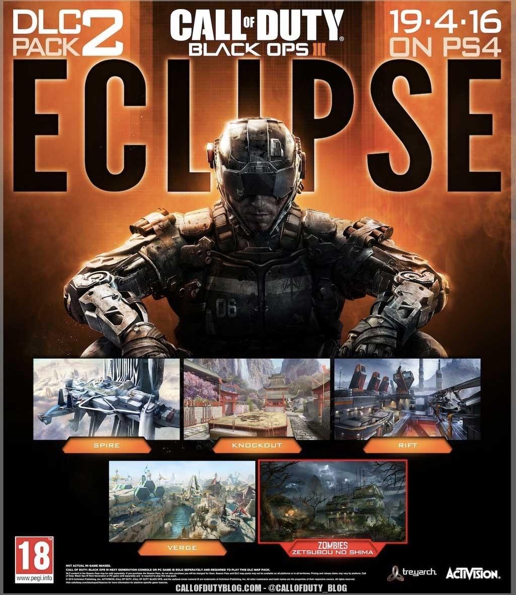 eclipse-dlc-poster