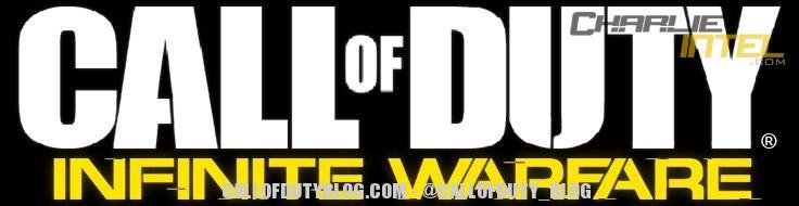 infinte-warfare-logo