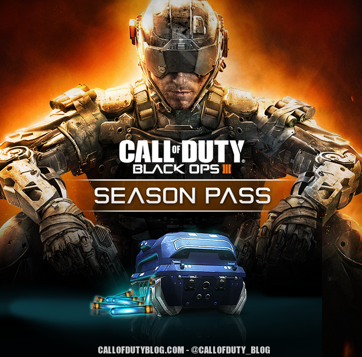 season-pass-bonus